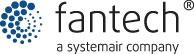 fantech-logo