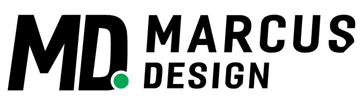 Marcus Design Inc Greater Moncton Home Builders Association