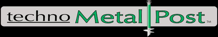 2017-09-logo-techno-metal-post