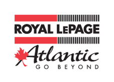 Royal-LePage-Atlantic-Go-Beyond-logo