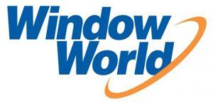 WW-Logo-e1502478809638