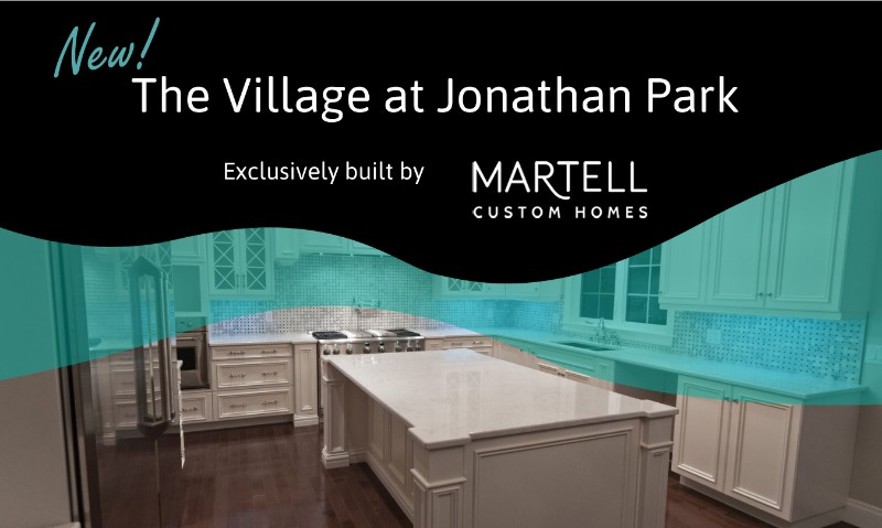 Jonathan-Park-Header