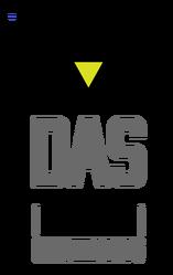 das-log_1