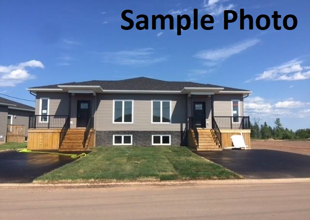 listing-95-2-592542086