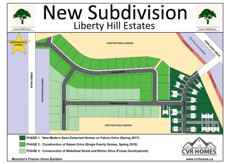 new-liberty-hill-estates-subdivision