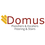 Profile picture of Domus