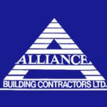 Profile picture of Alliance Building Contractors